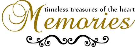memories_timeless_treasures_of_the_heart