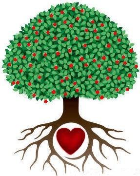 family-tree-clipart