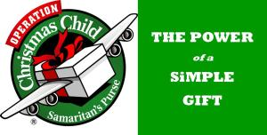 operation christmas child (2)