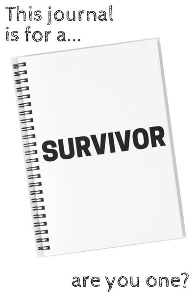 Survivorjournal-1