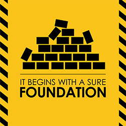 A-Sure-Foundationb