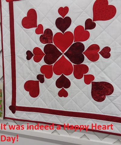 Heart Quilt resized with text