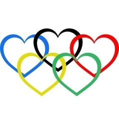 olympic hearts2