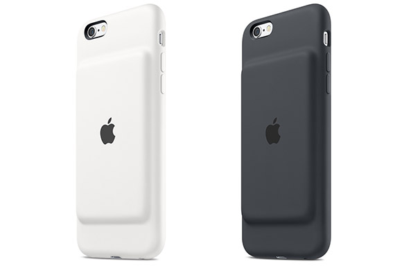 151209-Apple-Smart-Battery-Case-08