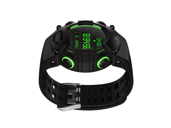 160107-Razer-Nabu-Smartwatch-05