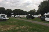 ¿Camping, acampada libre, áreas, aparcamientos...? Pistas para novatos que quieren viajar con su casa a cuestas