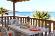Alannia Resorts integra dos nuevos campings en Tarragona