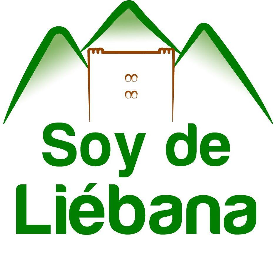 Soy de Liébana – Noticias