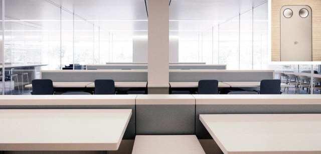 escritorios <stro data-recalc-dims=