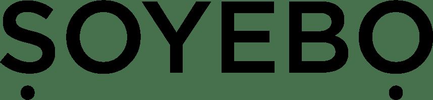 logotype2020