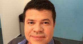 Jorge Medina se despide de La Arrolladora.