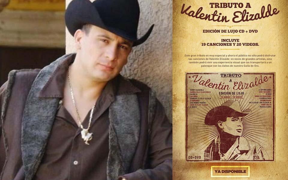 Wonderful Valentin Elizalde Wife Photos   Valentine Gift Ideas .