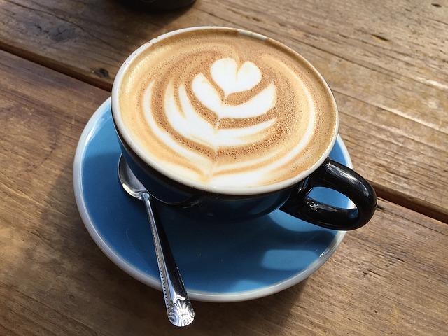 cafe1_soy_mama_moderna