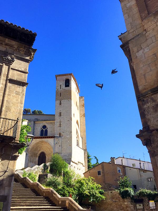 성 베드로 성당