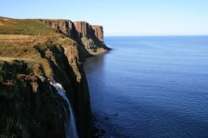 waterfall2-300x199