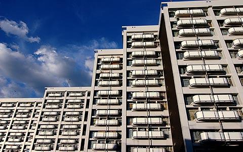 https://i2.wp.com/www.soyrenovable.com/wp-content/uploads/2010/08/m_apartment42.jpg?resize=480%2C300