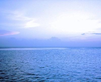 Agua de mar, nuestra energía interminable