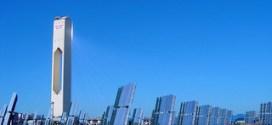 La Universidad de Valencia investiga nuevas formas de producir energía solar