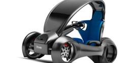 Los coches eléctricos, una alternativa en auge