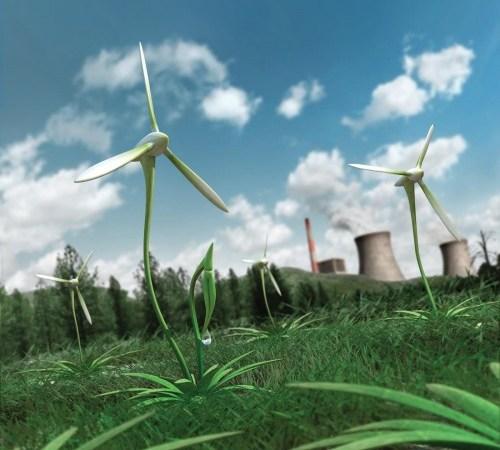 Energias-Renovables-500x500