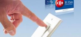 EDP se asocia con Carrefour para ofrecer ahorros en el hogar