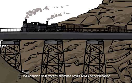 El poder de la hidráulica