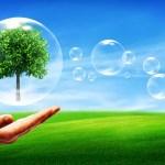 soyrenovable-com-Construcción Sostenible