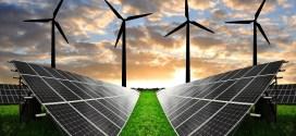 Máster en Gestión de Energías Renovables