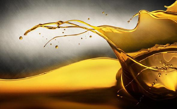 lubricantes-imagen1