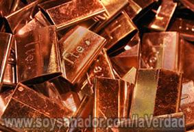 Oro Monoatómico, ormes, cobre, elementos monoatómicos, Superconductividad, anunnakis