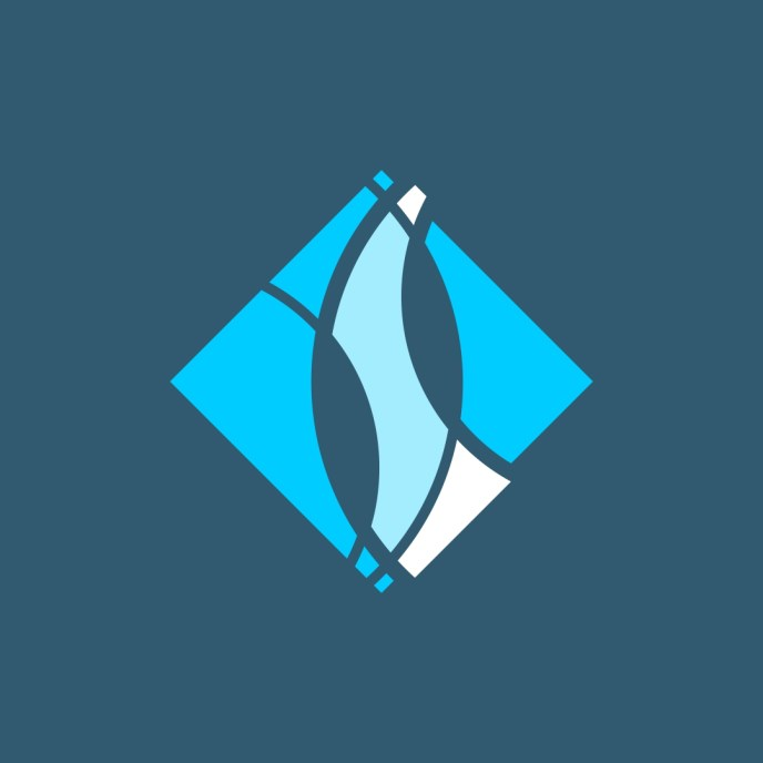 CS - Avatar 2