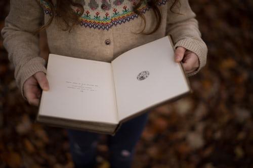 Çocuk Yazını Ve Çevirisi