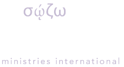 Sozo Ministries International and Christian Bookshop