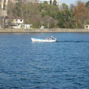 В Созопол ще се поставят допълнително хидрантни кранове, с които да се осигурява вода при пожар 1