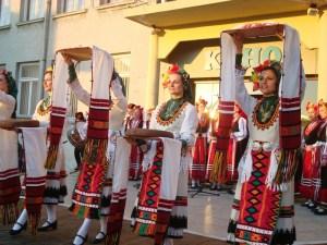 Черноморец откри Лято 2010 2