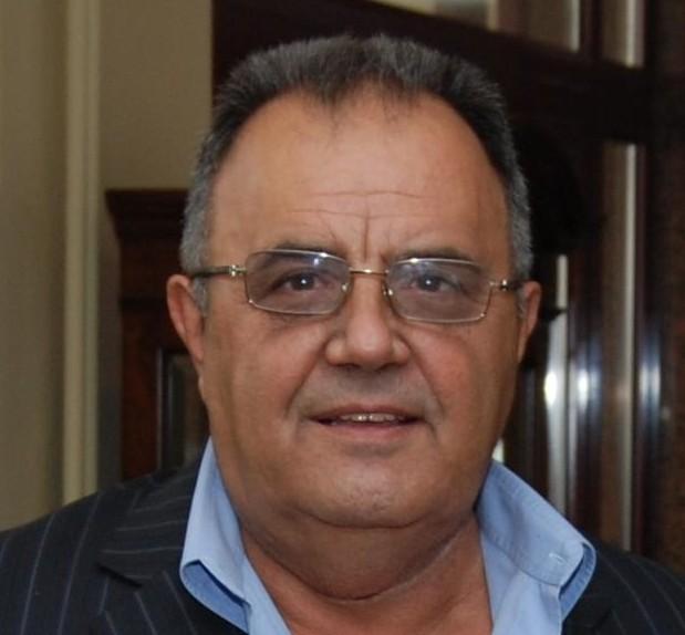 Божидар Димитров: От откриването на мощите в Созопол станаха много чудеса 1