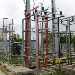 Уточниха хронологията на проблема с електрозахранването тази сутрин в община Созопол 1