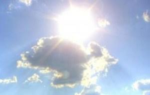 От днес застудява, температурите падат с 10 градуса 4