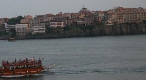 Кметовете на Царево, Созопол и Бургас са против въвеждането на данък туризъм 12
