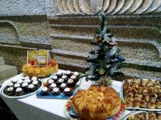 Благотворителна изложба в Созопол