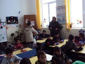 Созопол: Деца помагат на деца 2