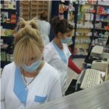 Обявиха грипна епидемия в Област Бургас 1