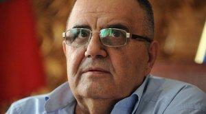 Божидар Димитров: Созопол води в гласуването за чудо на България  6