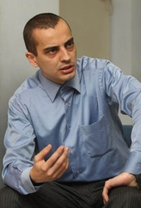 Тодор Чобанов: Целта е да се удвоят средствата за развитие на туризма 12