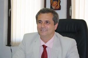 Панайот Рейзи: Между 2 и 2,5 млн. лв. ще бъдат необходими за цялостното възстановяване на крепостните стени на Созопол 1