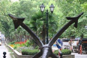Община Созопол търси български туристи на изложението за културен туризъм 3