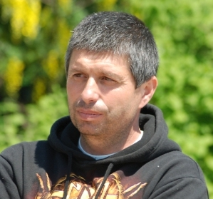 Румънците не знаят защо задържат Христо Спасов 1