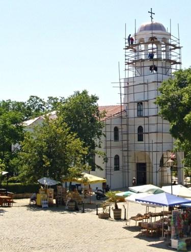 снимка: sozopol8130.blogspot.com