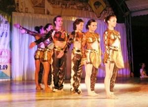 Конкурси за есе,рисунка и снимка на фестивала Созополис 3