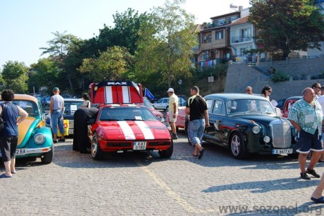 sozopol.org_retro_parade_sozopol_2011_01